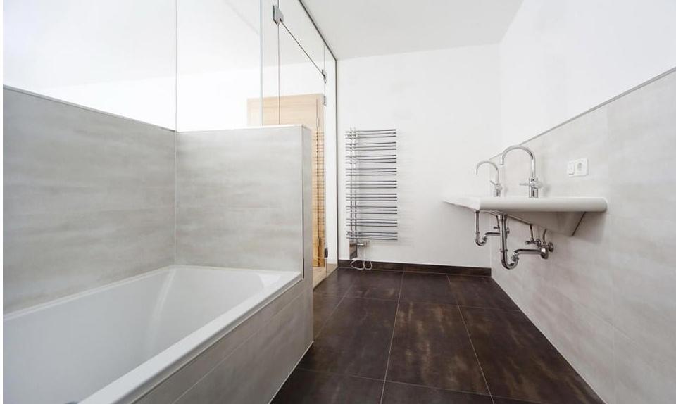 holzfliesen fliesenstudio tirol. Black Bedroom Furniture Sets. Home Design Ideas