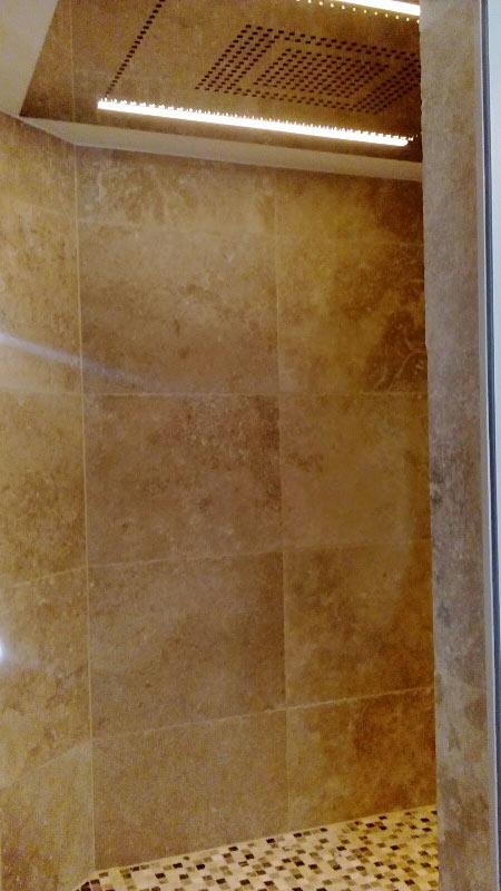 mosaikfliesen verlegen mosaik fliesen verlegen dusche. Black Bedroom Furniture Sets. Home Design Ideas